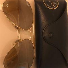 a9bf65f67 Oculos Lente Dupla | Comprar Oculos Lente Dupla | Enjoei