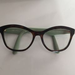 ca0b92bb7 Oculos Grau Prada   Comprar Oculos Grau Prada   Enjoei
