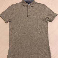 2ed23c591 Camisas Tommy Hilfiger | Comprar Camisas Tommy Hilfiger | Enjoei