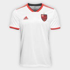 b71ce9540d010 Camisa Masculina 2019 Nova ou Usada