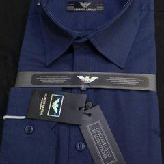 29203fde890 Camisa Social Giorgio Armani - Encontre mais belezas mil no site ...