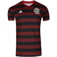 a398b22df2f Adidas Camisa Masculina 2019 Nova ou Usada