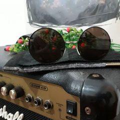 92a9069ac Oculos Chilli Beans Por Alexandre Herchcovitch   Comprar Oculos ...