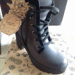 ca0787375 botas | Comprar botas | Enjoei