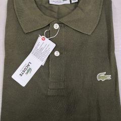 8ce2f74bb33 Camisa Polo Lacoste - Encontre mais belezas mil no site  enjoei.com ...