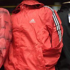 a4712e0c2de Adidas Casaco Masculino 2019 Novo ou Usado
