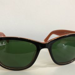 60ebcfc33 óculos Ray-ban | Comprar óculos Ray-ban | Enjoei