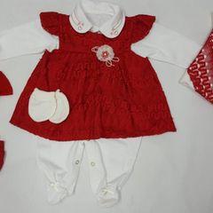 dc6d26bc5a0b Manta Vermelha Para Bebe Menino | Comprar Manta Vermelha Para Bebe ...