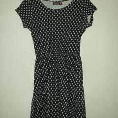 7904de0c3 Vestido Raio | Comprar Vestido Raio | Enjoei