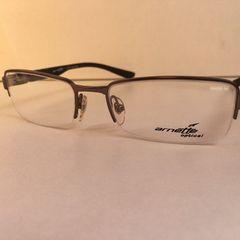 737aa4864 Oculos Oculos Arnette | Comprar Oculos Oculos Arnette | Enjoei