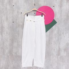 234a71136 Calca Pantalona De Poliamida | Comprar Calca Pantalona De Poliamida ...