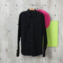 f28a76c525559 Gucci Camisa Masculina 2019 Nova ou Usada