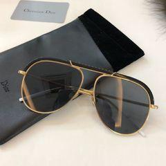 8b6bab85d óculos Dior | Comprar óculos Dior | Enjoei