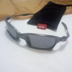4d60c1c33 Oculos De Sol Oakley | Comprar Oculos De Sol Oakley | Enjoei