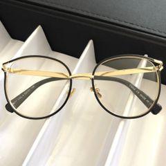 e3223caeb frete grátis. armação para óculos de grau feminino chloé + brinde
