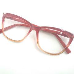 bec7c366e16d4 Oculos Importados - Encontre mais belezas mil no site  enjoei.com.br ...
