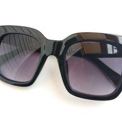 416b6c708 Óculos Feminino 2019 Novo ou Usado   enjoei