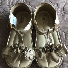 209a880e7b sandália de couro