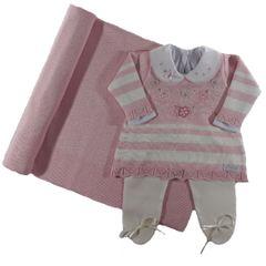 16a71644e Saida Maternidade - Encontre mais belezas mil no site  enjoei.com.br ...