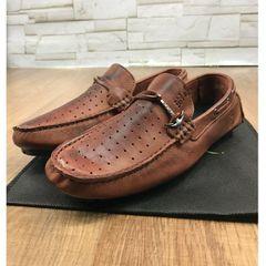 e8d34e01f Sapatos Gap, Crocs, Sergio K, Louis Vuitton | Comprar Sapatos Gap ...