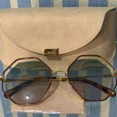 7009397f0 Oculos De Sol Chloe | Comprar Oculos De Sol Chloe | Enjoei