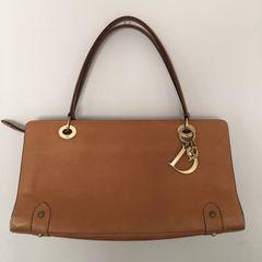 24e6432141 Dior Bolsa de mão Feminina 2019 Nova ou Usada
