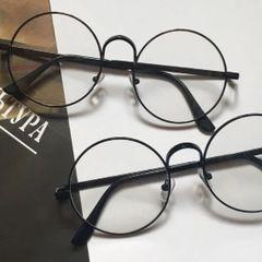 980050d6c Oculos Em Grau Harry Potter | Comprar Oculos Em Grau Harry Potter ...