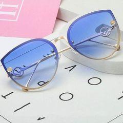278544b42 Oculos Cat | Comprar Oculos Cat | Enjoei
