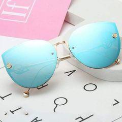 ed36a4449 óculos fendi importado cat eye várias cores lindas!