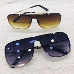 15bdf2ed0 Oculos De Sol Marc Jacobs | Comprar Oculos De Sol Marc Jacobs | Enjoei