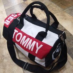 98aeb9499 Bolsa Tiracolo Tommy Hilfiger | Comprar Bolsa Tiracolo Tommy ...