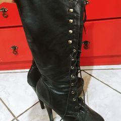 368649ab1 Comprar Produtos de Moda Feminina, Moda Masculina, Moda Infantil ...