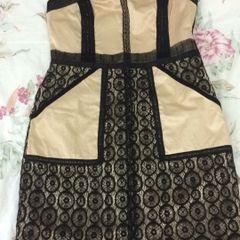8c118ebffa8 Shop 126 Vestido Feminino 2019 Novo ou Usado