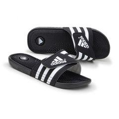 c57b23d2c1 Adidas Sandália Masculina 2019 Nova ou Usada