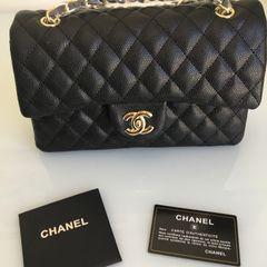 516aac440 Chanel Flap   Comprar Chanel Flap   Enjoei