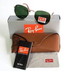 6159eff51 Oculos Importados | Comprar Oculos Importados | Enjoei