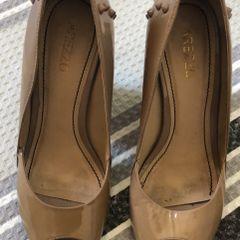 5bbaddb80 Sapatos Arezzo | Comprar Sapatos Arezzo | Enjoei
