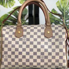7af6b4049 Louis Vuitton Transversal | Comprar Louis Vuitton Transversal | Enjoei