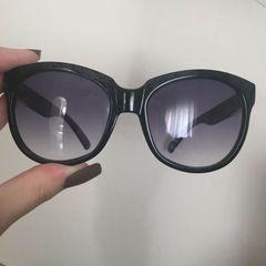 cc7556e65 Oculos De Sol Evoke Na Caixa | Comprar Oculos De Sol Evoke Na Caixa ...