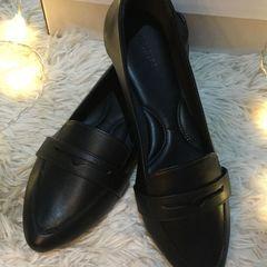 824f9a2e1 Sapato Feminino 2019 Novo ou Usado   enjoei