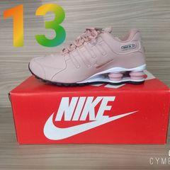 f8a961cb13 Nike 4 Molas Feminino | Comprar Nike 4 Molas Feminino | Enjoei