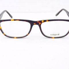 37411cd3a Oculos Grau Retro Tartaruga | Comprar Oculos Grau Retro Tartaruga ...