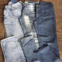 f6a5a98c9 calças | Comprar calças | Enjoei