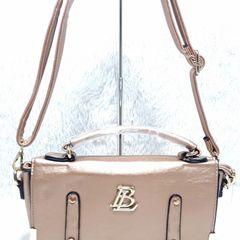 d951b150f Bolsa Feminina Transversal Em Couro | Comprar Bolsa Feminina ...