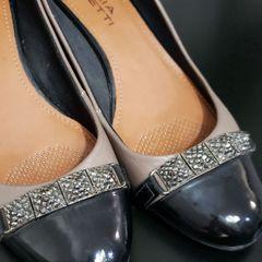 cf1dd3a95 Sapatos Diferentes | Comprar Sapatos Diferentes | Enjoei