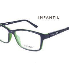 e08b6aca8 Oculos De Grau Armacao Prada | Comprar Oculos De Grau Armacao Prada ...