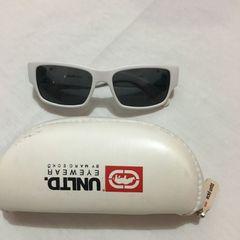 2f328af21 Oculos Masculino | Comprar Oculos Masculino | Enjoei
