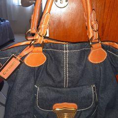 8045599699 Bolsa Carmim | Comprar Bolsa Carmim | Enjoei