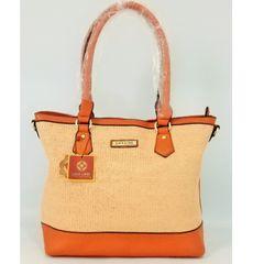 370e0ab5b Bolsa Tiracolo Feminina | Comprar Bolsa Tiracolo Feminina | Enjoei