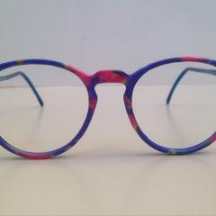 93fc8b9bd Oculos Italy Design | Comprar Oculos Italy Design | Enjoei